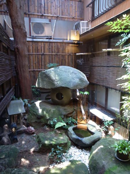 f:id:fukenko:20120526115820j:image