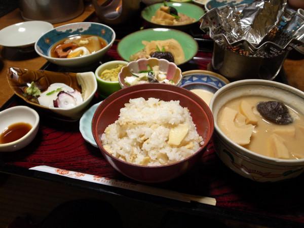 f:id:fukenko:20120526122111j:image