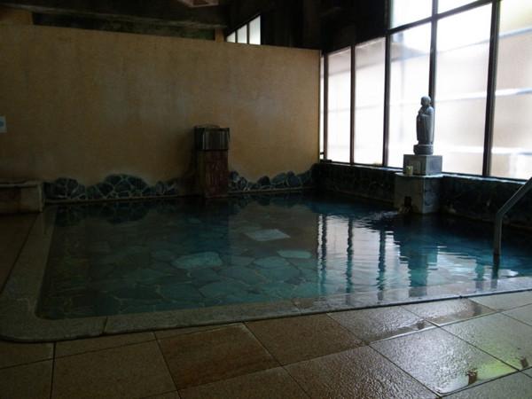 f:id:fukenko:20120603122313j:image