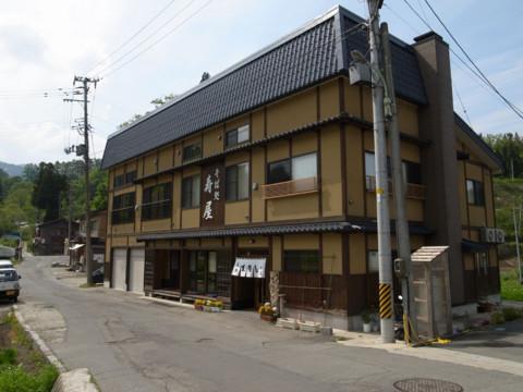 f:id:fukenko:20120603140240j:image