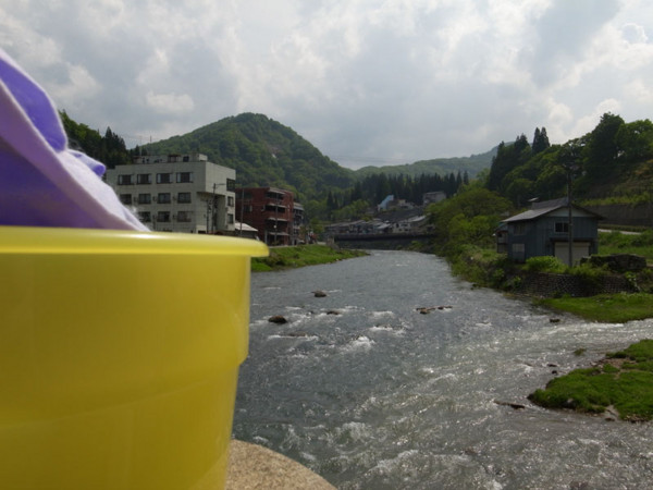 f:id:fukenko:20120603140253j:image