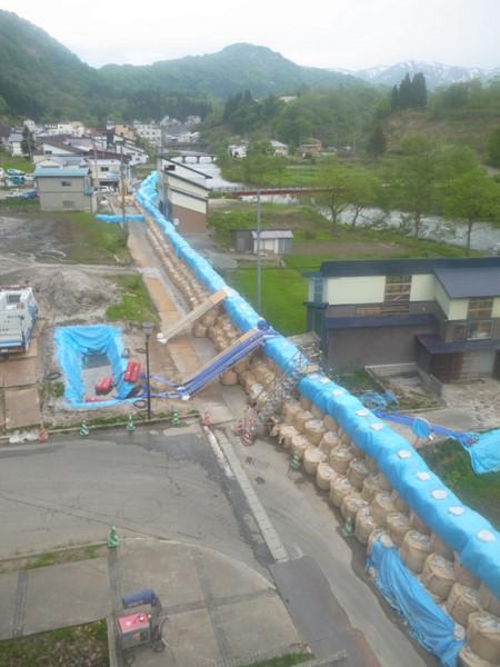 f:id:fukenko:20120603154002j:image