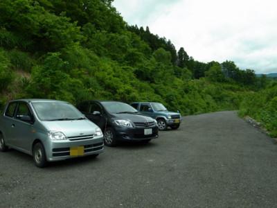 f:id:fukenko:20120701112706j:image