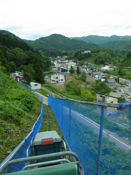 f:id:fukenko:20120701113411j:image