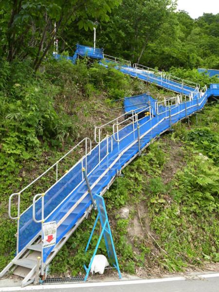 f:id:fukenko:20120701124000j:image