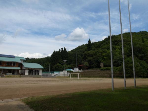 f:id:fukenko:20120810113120j:image