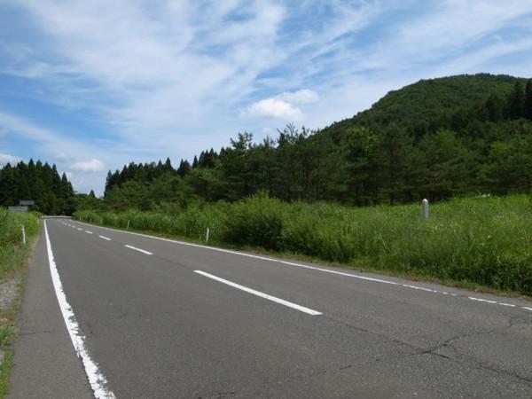 f:id:fukenko:20120810121505j:image
