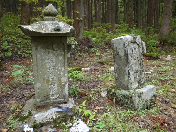 f:id:fukenko:20121022141229j:image