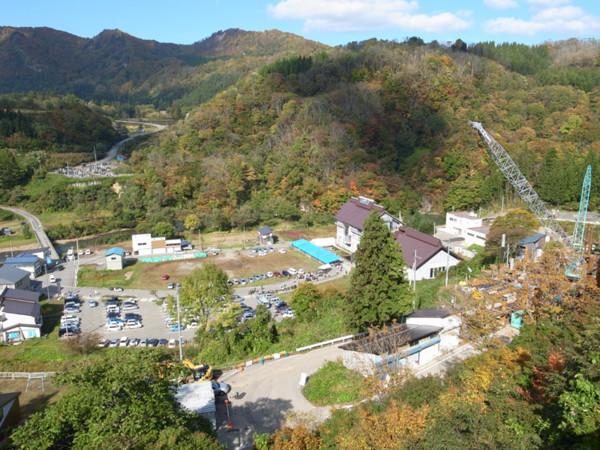 f:id:fukenko:20121027102819j:image