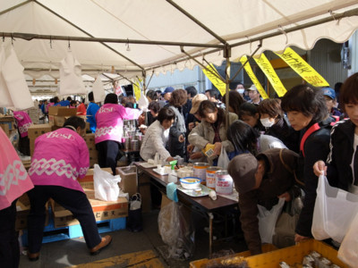 f:id:fukenko:20121103095322j:image