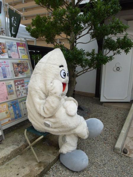 f:id:fukenko:20130804135154j:image