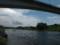 鮎釣りで有名なてきとうな河原