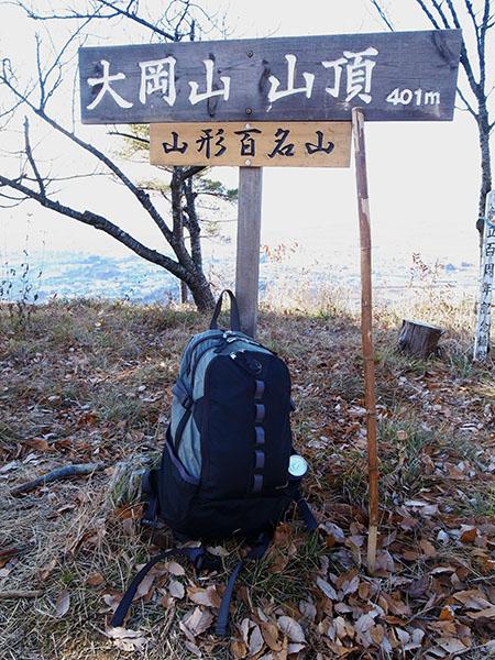 f:id:fukenko:20161203132620j:plain
