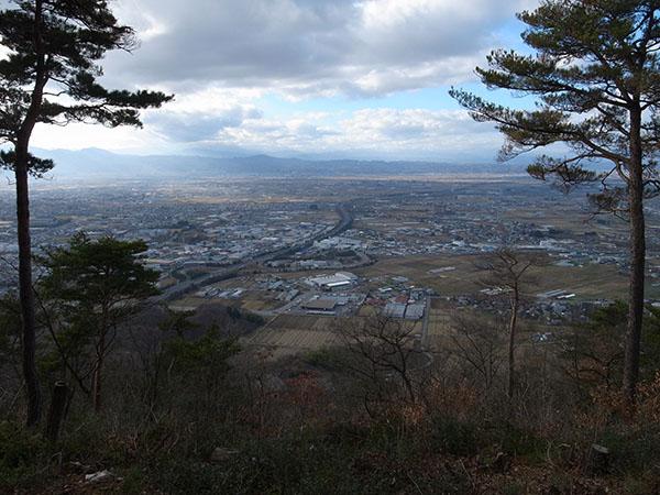 f:id:fukenko:20161203135649j:plain