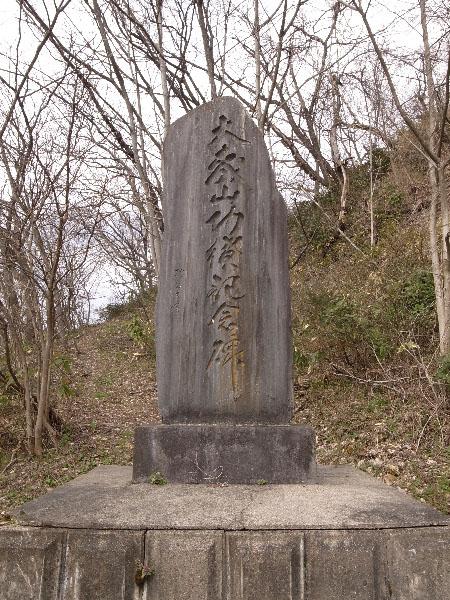 f:id:fukenko:20170412134046j:plain
