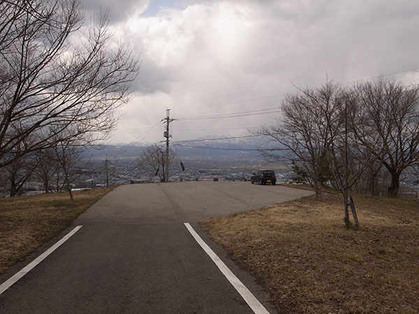 f:id:fukenko:20170412135845j:plain
