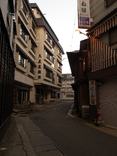 f:id:fukenko:20170416053405j:plain