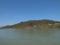 伊佐沢手前の丘陵は東山というらしい