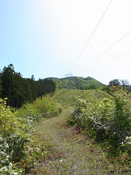 f:id:fukenko:20170509091752j:plain