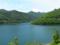 ダム湖の名前はなんでしょうね