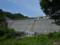 白水川ダム
