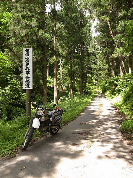 f:id:fukenko:20170802122020j:plain
