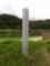 最上川発祥の地碑