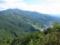 蔵王温泉とスキー場