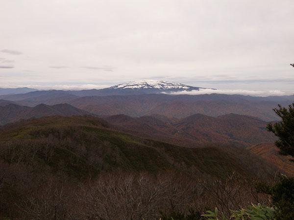 f:id:fukenko:20171025112516j:plain