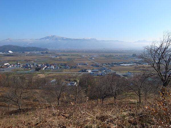 f:id:fukenko:20171207104733j:plain