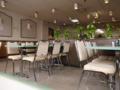 十字屋のファミリー食堂