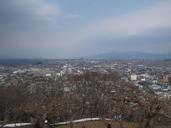 f:id:fukenko:20180314121430j:plain