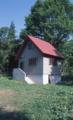 スタート・ハリマ小屋
