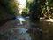 これが紅葉川渓谷だ!