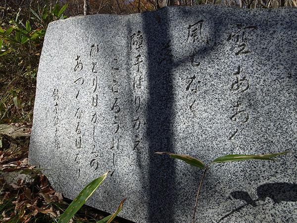 f:id:fukenko:20181114114605j:plain
