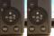 荒井のGR IIIの背面ボタン比較図