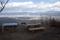 富神山山頂三回目