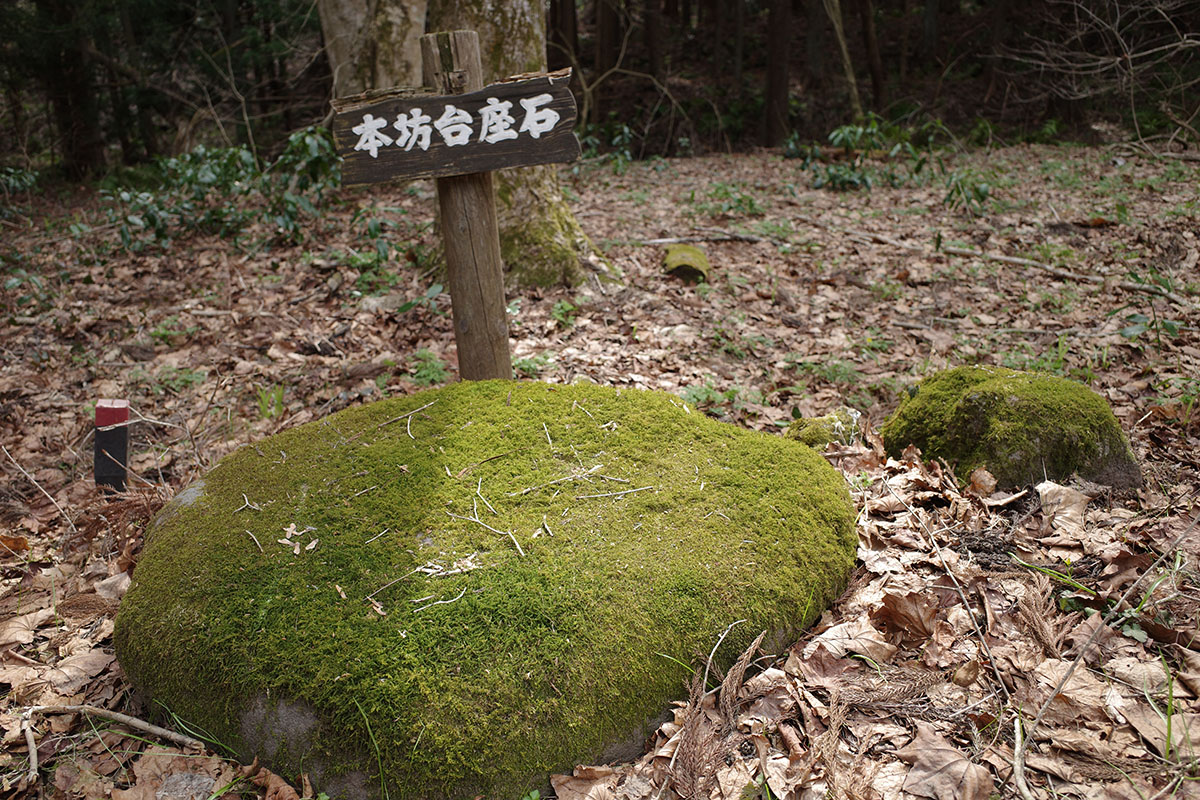 f:id:fukenko:20190414140205j:plain