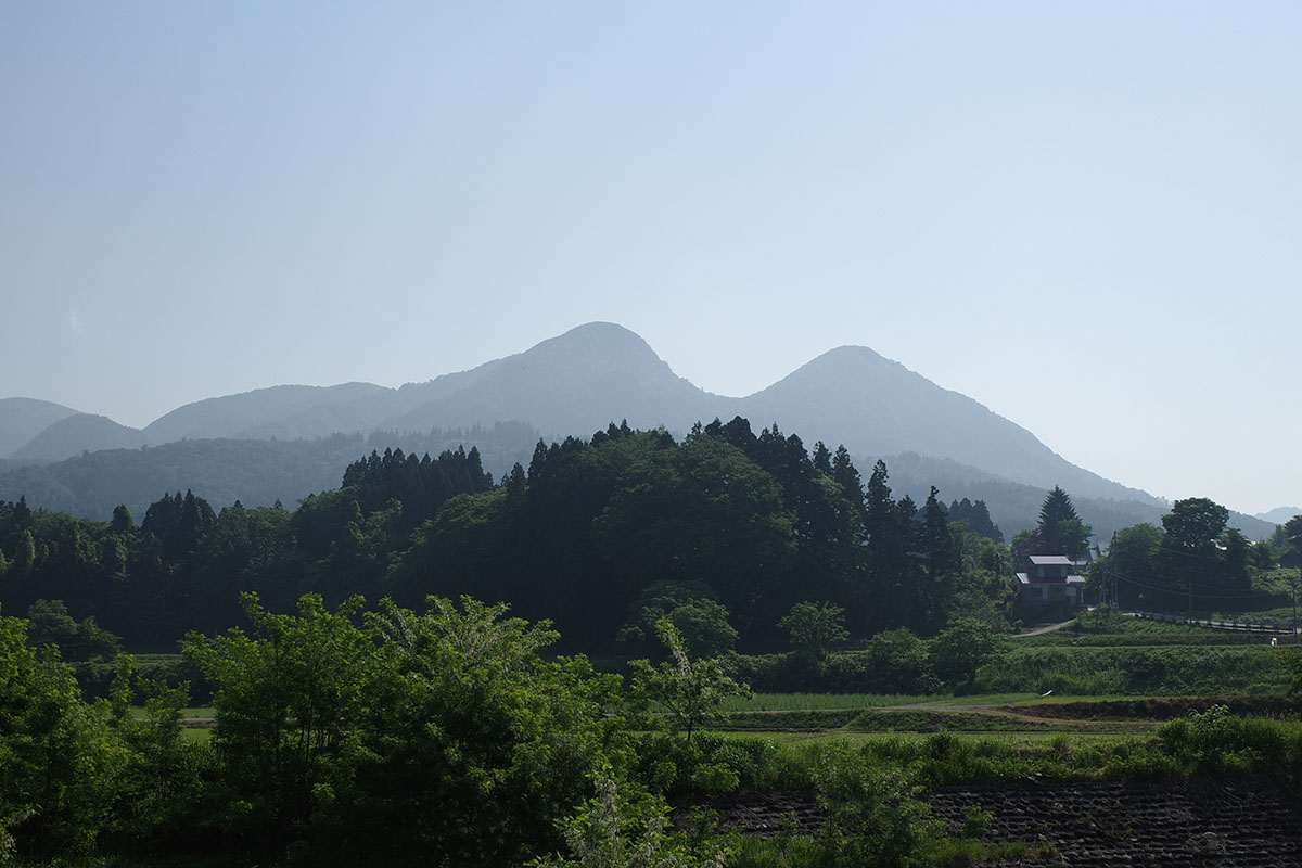 f:id:fukenko:20190603081007j:plain