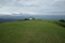 高ツムジ山山頂の図