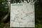 中央高原散策路案内図