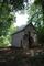 摩耶山避難小屋