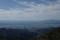 糸岳からの展望完全版