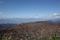 山形神室山頂からの光景