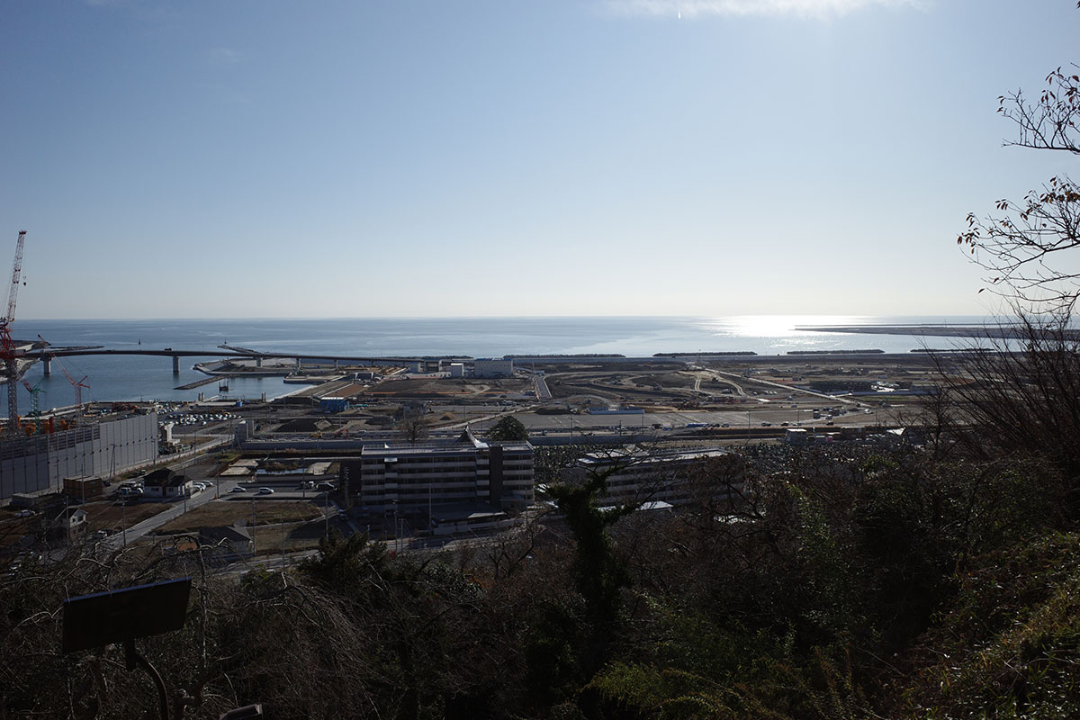 f:id:fukenko:20191210032549j:plain