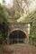 加茂坂隧道久々