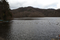 高館山と下池の図
