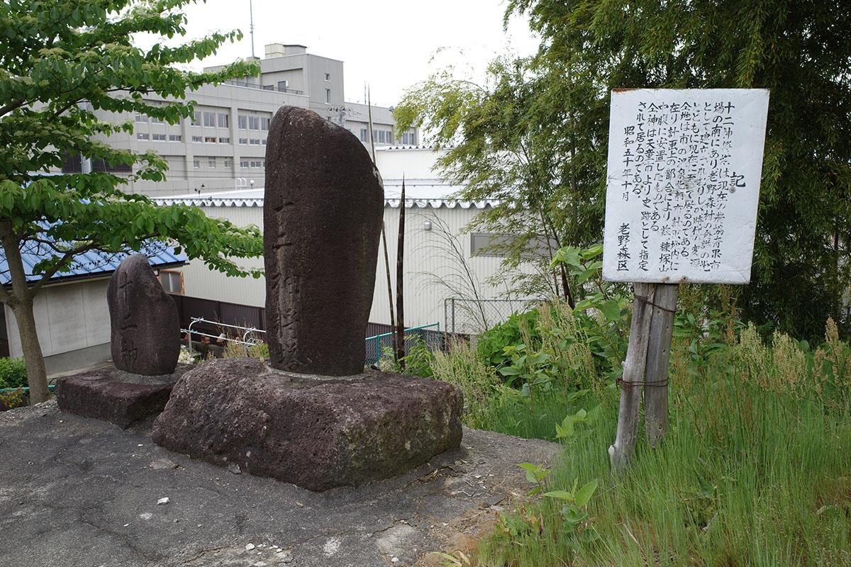 f:id:fukenko:20200521223212j:plain