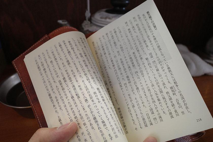 f:id:fukenko:20200527174448j:plain