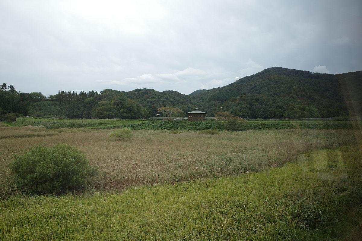 f:id:fukenko:20201016194358j:plain